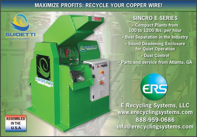 ERS_RecycleTodayAd_03_NoBanner.indd